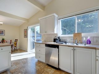 Photo 7: 3053 Leroy Pl in : Co Wishart North House for sale (Colwood)  : MLS®# 880010