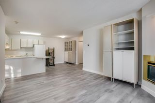 Photo 2: 12 3212 Edenwold Heights NW in Calgary: Edgemont Apartment for sale : MLS®# A1073287