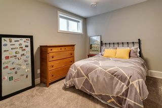 Photo 22: 1081 Coopers Drive SW: Airdrie Detached for sale : MLS®# A1099321