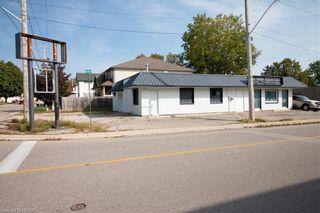 Photo 5: 60 KENT Street in Woodstock: Woodstock - South Commercial Sale for sale : MLS®# 40175237