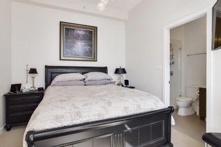 Photo 23: 4102 3080 LINCOLN Avenue in Coquitlam: North Coquitlam Condo for sale : MLS®# R2608083