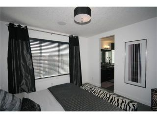 Photo 39: 12 SAGE MEADOWS Circle NW in Calgary: Sage Hill House for sale : MLS®# C4053039