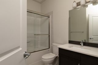 Photo 14: 165 Warren Way: Fort McMurray Detached for sale : MLS®# A1118700