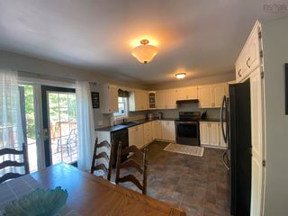 Photo 10: 11 Kyle Road in Mclellans Brook: 108-Rural Pictou County Residential for sale (Northern Region)  : MLS®# 202121989