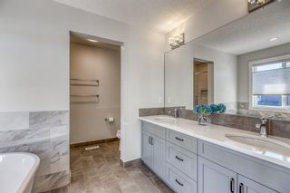 Photo 35: 32 West Grove Place SW in Calgary: West Springs Detached for sale : MLS®# A1113463