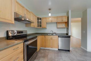Photo 14: 18042 95A Avenue in Edmonton: Zone 20 House Half Duplex for sale : MLS®# E4248106