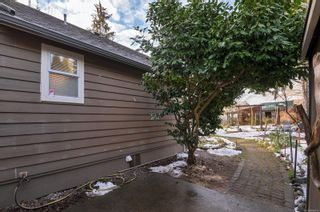 Photo 5: 1928 Nunns Rd in : CR Willow Point House for sale (Campbell River)  : MLS®# 864043