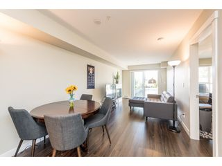 Photo 2: 203 688 E 18TH AVENUE in Vancouver: Fraser VE Condo for sale (Vancouver East)  : MLS®# R2322723