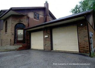 Photo 17: 50 Old Indian Trail in Ramara: Rural Ramara House (2-Storey) for sale : MLS®# X3190972
