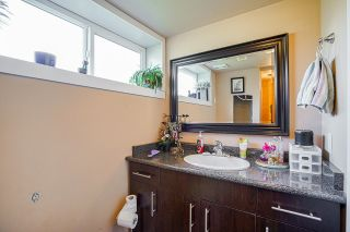 Photo 36: 1436 HOPE Road in Abbotsford: Poplar House for sale : MLS®# R2602794