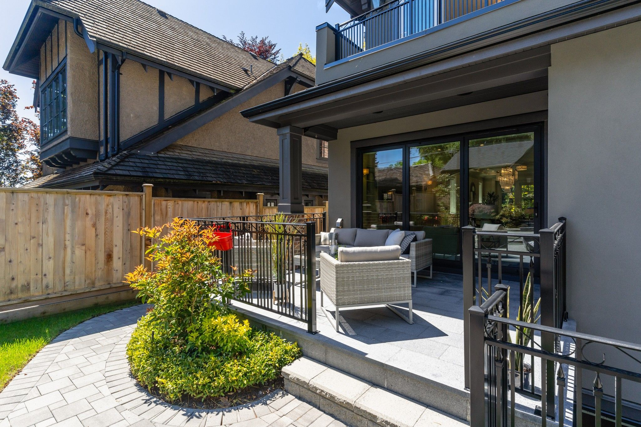Photo 42: Photos: 5756 ALMA STREET in VANCOUVER: Southlands House for sale (Vancouver West)  : MLS®# R2588229