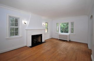 Photo 15:  in : Humewood-Cedarvale House (2-Storey) for sale (Toronto C03)  : MLS®# C4960694