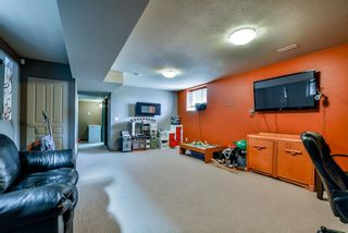 Photo 14: 10257 244 Street in Maple Ridge: Albion House for sale : MLS®# R2103016