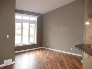 Photo 2: 7970 PARSNIP RD in Prince George: Pineview House for sale (PG Rural South (Zone 78))  : MLS®# N200717