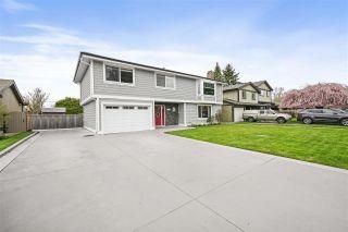 Photo 2: 5077 CALVERT Drive in Delta: Neilsen Grove House for sale (Ladner)  : MLS®# R2561083