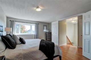 Photo 14: 8 Durness Avenue in Toronto: Rouge E11 House (2-Storey) for sale (Toronto E11)  : MLS®# E4273198