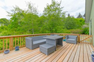 Photo 20: 1613 Dufour Rd in : Sk Whiffin Spit House for sale (Sooke)  : MLS®# 875581