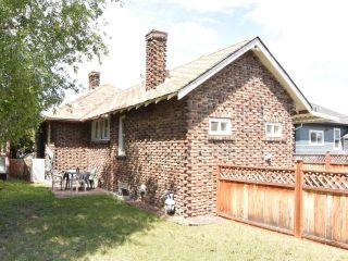 Photo 11: 711 COLUMBIA STREET in : South Kamloops House for sale (Kamloops)  : MLS®# 136431