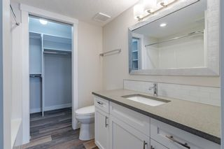 Photo 10: 218 7239 Sierra Morena Boulevard SW in Calgary: Signal Hill Apartment for sale : MLS®# A1102814
