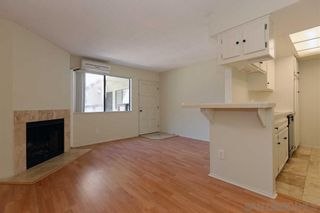 Photo 3: NORMAL HEIGHTS Condo for sale : 1 bedrooms : 4642 Felton Street #1 in San Diego