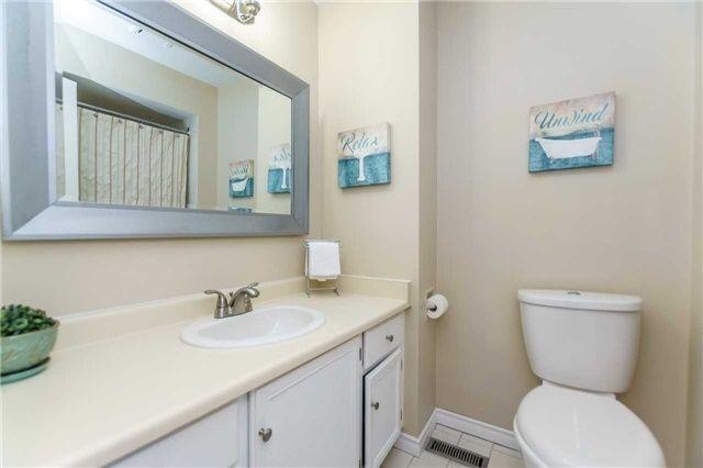 Photo 16: Photos: 3 Shenstone Avenue in Brampton: Heart Lake West House (2-Storey) for sale : MLS®# W4032870