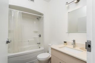 Photo 14: 201 54 Maryland Street in Winnipeg: Wolseley Condominium for sale (5B)  : MLS®# 202123291