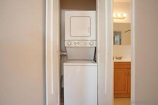 Photo 11: CARLSBAD SOUTH Condo for sale : 1 bedrooms : 7702 Caminito Tingo #H203 in Carlsbad