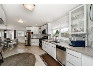 Photo 16: 2170 KAPTEY Avenue in Coquitlam: Cape Horn House for sale : MLS®# R2405015