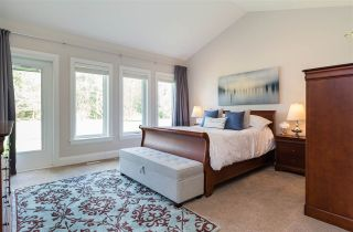 """Photo 8: 23663 62A Crescent in Langley: Salmon River House for sale in """"Williams Park / Salmon River"""" : MLS®# R2252191"""
