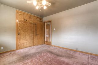 Photo 15: 2526 17 Street NW in Calgary: Capitol Hill Detached for sale : MLS®# A1100233