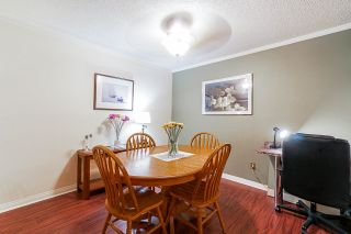 """Photo 12: 101 74 MINER Street in New Westminster: Fraserview NW Condo for sale in """"Fraserview"""" : MLS®# R2586466"""