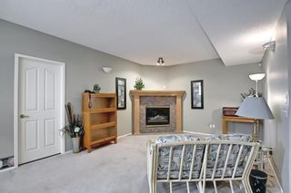 Photo 38: 287 Chaparral Drive SE in Calgary: Chaparral Detached for sale : MLS®# A1120784