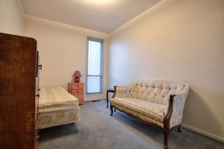 Photo 8: 102 1 Snow Street in Winnipeg: University Heights Townhouse for sale (1K)  : MLS®# 1730024