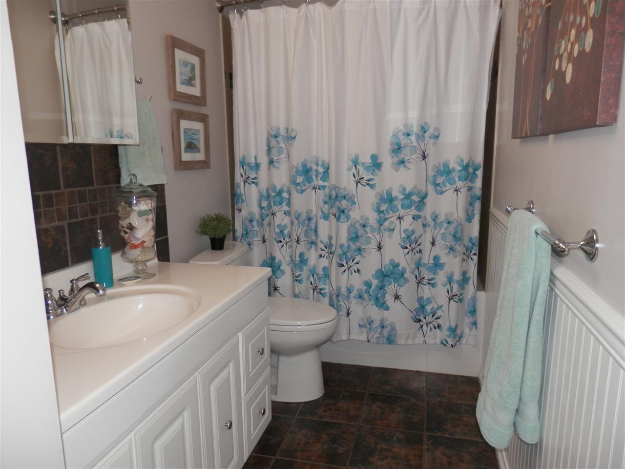 Photo 12: Photos: 783 PIGEON Avenue in Williams Lake: Williams Lake - City House for sale (Williams Lake (Zone 27))  : MLS®# R2459919