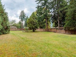 """Photo 32: 4736 W 4TH Avenue in Vancouver: Point Grey House for sale in """"Point Grey"""" (Vancouver West)  : MLS®# R2624856"""