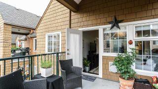 Photo 33: 403 1369 56 Street in Delta: Cliff Drive Condo for sale (Tsawwassen)  : MLS®# R2471838