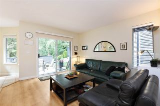 "Photo 6: 127 2998 ROBSON Drive in Coquitlam: Westwood Plateau Townhouse for sale in ""FOXRUN"" : MLS®# R2376180"