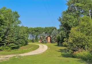 Photo 41: 111057 138 N Road in Dauphin: RM of Dauphin Residential for sale (R30 - Dauphin and Area)  : MLS®# 202123113