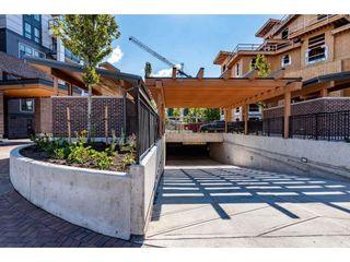 """Photo 3: 311 45510 MARKET Way in Chilliwack: Vedder S Watson-Promontory Condo for sale in """"Garrison Central"""" (Sardis)  : MLS®# R2601168"""
