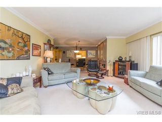 Photo 6: 201 2930 Cook St in VICTORIA: Vi Mayfair Condo for sale (Victoria)  : MLS®# 707990