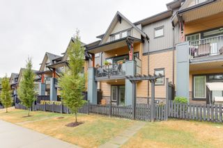 """Photo 29: 38 10525 240 Street in Maple Ridge: Albion Townhouse for sale in """"MAGNOLIA GROVE"""" : MLS®# R2608255"""