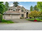 Main Photo: 16511 109A Avenue in Surrey: Fraser Heights House for sale (North Surrey)  : MLS®# R2578803