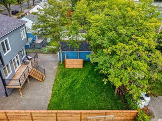 Photo 30: 6562 Roslyn Road in Halifax: 4-Halifax West Residential for sale (Halifax-Dartmouth)  : MLS®# 202123080