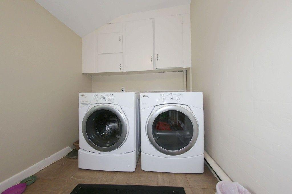 Photo 35: Photos: 46 Purcell Avenue in Winnipeg: Wolseley Duplex for sale (West Winnipeg)  : MLS®# 1515039