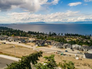 Photo 4: 5323 DEWAR Rd in : Na North Nanaimo Land for sale (Nanaimo)  : MLS®# 856450