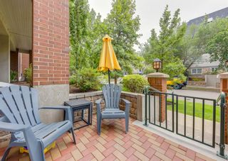 Photo 28: 116 60 24 Avenue SW in Calgary: Erlton Apartment for sale : MLS®# A1135985