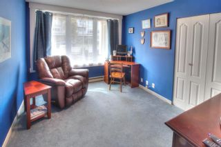 Photo 12: 1A 9851 Second St in : Si Sidney North-East Condo for sale (Sidney)  : MLS®# 871455