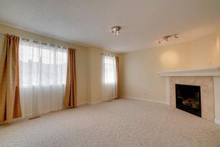 Photo 26: 113 Chapalina Heights SE in Calgary: Chaparral Detached for sale : MLS®# A1059196