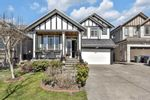 Main Photo: 12567 66 Avenue in Surrey: West Newton House for sale : MLS®# R2574554
