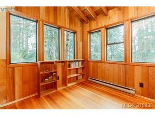 Photo 16: 7283 Ella Rd in SOOKE: Sk John Muir House for sale (Sooke)  : MLS®# 754486